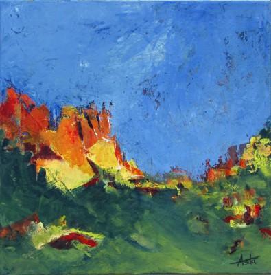 De røde bjerge IMG_0237